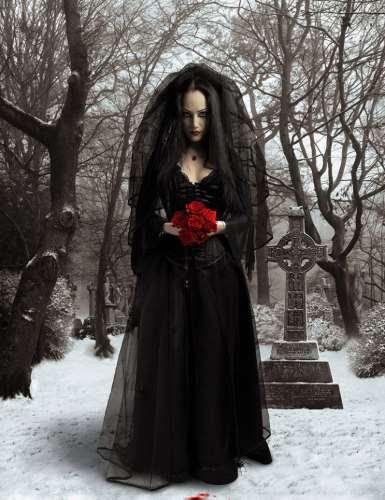 Картинки по запросу чёрная вдова женщина